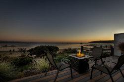 Photo of 183 Ocean Blvd., EL GRANADA, CA 94018 (MLS # ML81790444)
