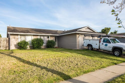 Photo of 18822 Lenny ST, SALINAS, CA 93906 (MLS # ML81790879)