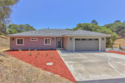 Photo of 80 Paradise RD, SALINAS, CA 93907 (MLS # ML81790921)