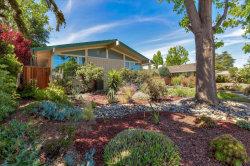 Photo of 3874 Pruneridge AVE, SANTA CLARA, CA 95051 (MLS # ML81790950)