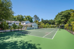 Tiny photo for 8 Homs CT, HILLSBOROUGH, CA 94010 (MLS # ML81791087)
