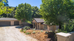Photo of 118 Calera Canyon RD, SALINAS, CA 93908 (MLS # ML81791119)