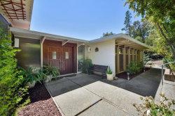 Photo of 107 Degas RD, PORTOLA VALLEY, CA 94028 (MLS # ML81791182)