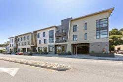 Photo of 600 El Camino Real 215, BELMONT, CA 94002 (MLS # ML81791296)