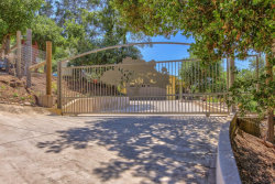 Photo of 6765 Langley Canyon RD, SALINAS, CA 93907 (MLS # ML81791461)