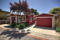 Photo of 608 Capitola AVE A, CAPITOLA, CA 95010 (MLS # ML81791601)