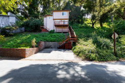 Photo of 406 Bonita DR, APTOS, CA 95003 (MLS # ML81791786)