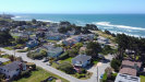 Photo of 146 La Grande AVE, MOSS BEACH, CA 94038 (MLS # ML81791788)