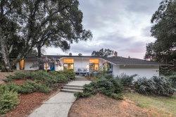 Photo of 290 Golden Hills DR, PORTOLA VALLEY, CA 94028 (MLS # ML81791838)