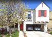 Photo of 1280 Pistachio TER, SUNNYVALE, CA 94087 (MLS # ML81791933)