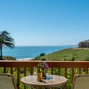 Photo of 101 Seascape Resort DR, APTOS, CA 95003 (MLS # ML81792011)
