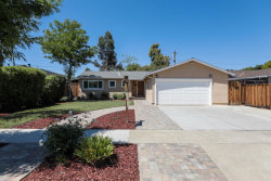 Photo of 1845 Charmeran AVE, SAN JOSE, CA 95124 (MLS # ML81792097)