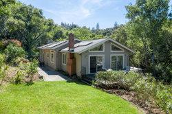 Photo of 219 Lindenbrook RD, WOODSIDE, CA 94062 (MLS # ML81792187)