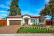 Photo of 18677 Martha AVE, SARATOGA, CA 95070 (MLS # ML81792347)