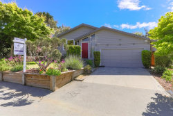 Photo of 687 Bayview DR, APTOS, CA 95003 (MLS # ML81792370)