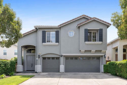 Photo of 36 Alisal CT, PACIFICA, CA 94044 (MLS # ML81792422)