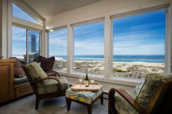 Photo of 226 Monterey Dunes WAY, MOSS LANDING, CA 95039 (MLS # ML81792585)