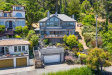 Photo of 204 Olympian WAY, PACIFICA, CA 94044 (MLS # ML81792686)