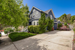 Photo of 947 Reina Del Mar AVE, PACIFICA, CA 94044 (MLS # ML81792741)