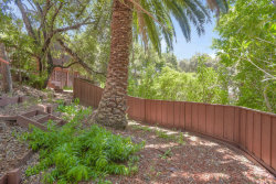 Tiny photo for 15 Pilarcitos CT, HILLSBOROUGH, CA 94010 (MLS # ML81792888)