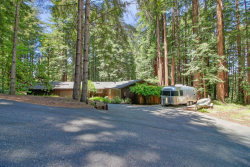 Photo of 5 Country LN, SCOTTS VALLEY, CA 95066 (MLS # ML81793049)
