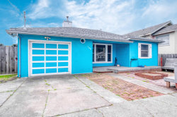 Photo of 150 Carmel AVE, PACIFICA, CA 94044 (MLS # ML81793078)