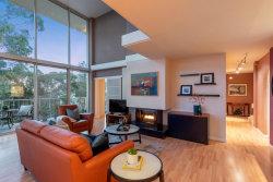 Photo of 300 Davey Glen RD 3823, BELMONT, CA 94002 (MLS # ML81793447)