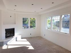 Photo of 118 Santa Cruz AVE, APTOS, CA 95003 (MLS # ML81793467)