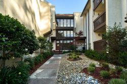 Photo of 226 W Edith AVE 33, LOS ALTOS, CA 94022 (MLS # ML81793623)