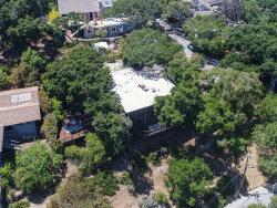 Photo of 36 Linaria WAY, PORTOLA VALLEY, CA 94028 (MLS # ML81793708)