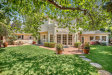 Photo of 807 E Greenwich PL, PALO ALTO, CA 94303 (MLS # ML81793742)
