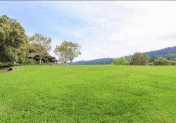 Photo of 195 Farm RD, WOODSIDE, CA 94062 (MLS # ML81793847)