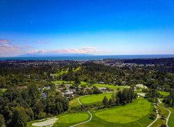 Photo of 11 Panorama LN, SANTA CRUZ, CA 95060 (MLS # ML81793870)