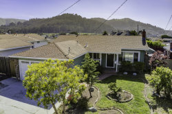 Photo of 716 Crespi DR, PACIFICA, CA 94044 (MLS # ML81793913)