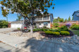 Photo of 1164 Tangerine WAY, SUNNYVALE, CA 94087 (MLS # ML81793951)