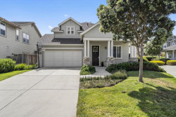 Photo of 3 Misty Harbor CT, PACIFICA, CA 94044 (MLS # ML81793982)