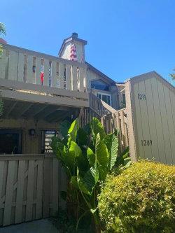 Photo of 1211 Coyote Creek CT, SAN JOSE, CA 95116 (MLS # ML81794002)