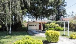 Photo of 577 Kelly WAY, PALO ALTO, CA 94306 (MLS # ML81794008)