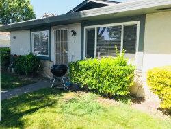 Photo of 5511 Eagles LN 1, SAN JOSE, CA 95123 (MLS # ML81794013)