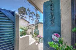 Photo of 24493 San Mateo AVE, CARMEL, CA 93923 (MLS # ML81794110)