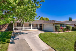 Photo of 2841 Evergreen WAY, SAN JOSE, CA 95121 (MLS # ML81794156)