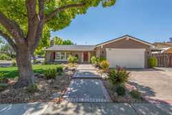 Photo of 93 Cameo DR, LIVERMORE, CA 94550 (MLS # ML81794176)