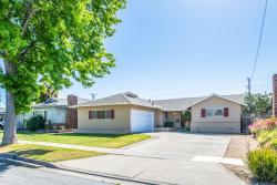 Photo of 1679 Los Gatos WAY, SALINAS, CA 93906 (MLS # ML81794181)