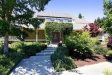 Photo of 1495 E Hillview CT, GILROY, CA 95020 (MLS # ML81794189)
