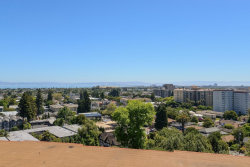 Photo of 50 Mounds RD 409, SAN MATEO, CA 94402 (MLS # ML81794228)