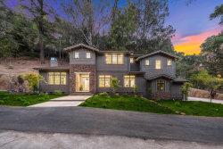 Photo of 16021 Wood Acres RD, LOS GATOS, CA 95030 (MLS # ML81794271)