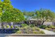 Photo of 825 Buckland AVE, SAN CARLOS, CA 94070 (MLS # ML81794459)