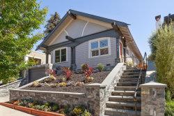 Photo of 438 Highland AVE, SAN MATEO, CA 94401 (MLS # ML81794532)