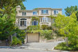 Photo of 1340 Avondale RD, HILLSBOROUGH, CA 94010 (MLS # ML81794640)