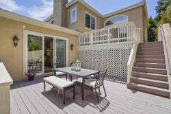 Tiny photo for 1340 Avondale RD, HILLSBOROUGH, CA 94010 (MLS # ML81794640)
